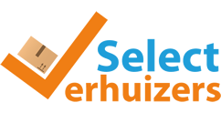 Select Verhuzing
