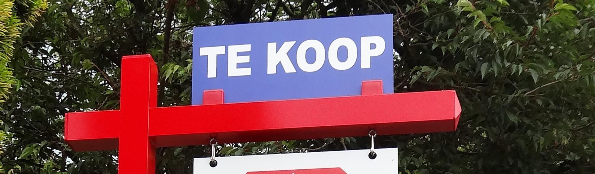 Drukte op de woningmarkt Den Bosch!